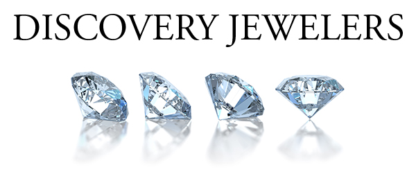 Fine Jewelry with repair and restoration.